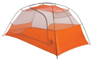 Big AGnes Copper Spur HV UL Tent