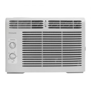 Tent Air Conditioners Best 2018