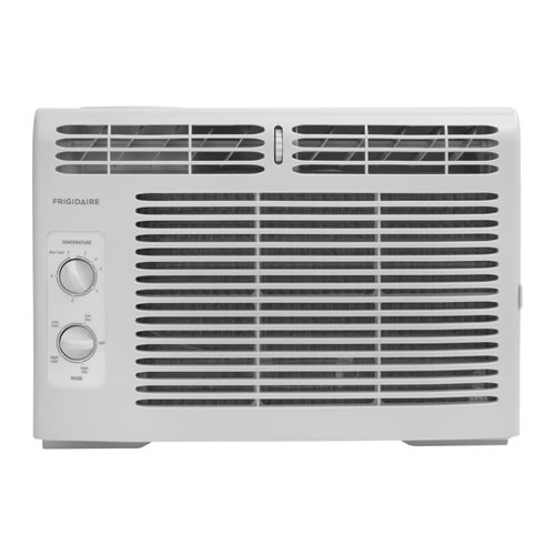 Frigidaire Tent Air Conditioner for Camping Tent