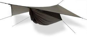 Hennessy Ultralight Backpacking Hammock Tent