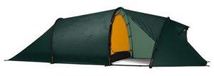 Hilleberg Nallo Tent