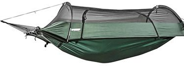 Lawson Camping Hammock Tent