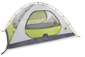 Mountainsmith Backpacking Tent  sc 1 st  Outsider Gear & The Best Backpacking Tents - March 2018 Reviews - Outsider Gear
