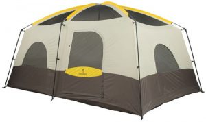 Browning Big Horn Tent