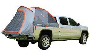 Rightline_Truck_Tent