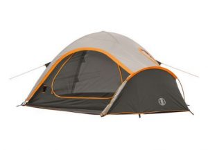 Bushnell Roam Series Packpacking Tent