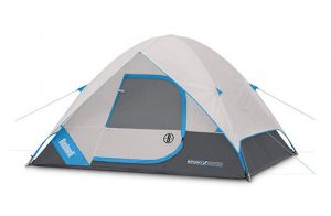 Bushnell Sport Series Camping Tent