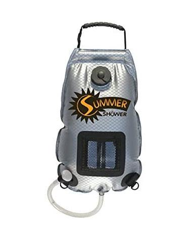Advanced Elements Portable Shower