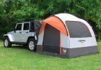 Rightline Gear SUV Tent