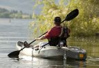 Fishing kayak under 500